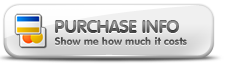 Purchase Human Resource Manager information button