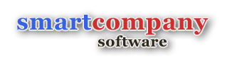 Smart Company Software logo